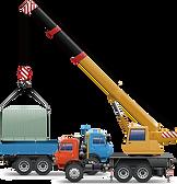 kisspng-heavy-equipment-crane-architectu