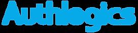 authlogics logo.png