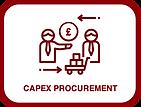CAPEX.png