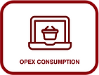 OPEX.png