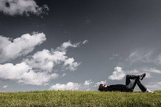 grass-1867800_1920.jpg