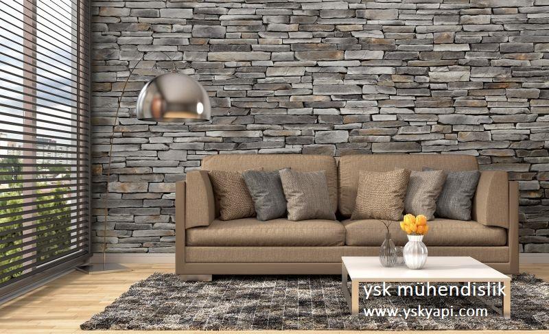 Stonewrap İstanbul Bayi