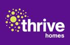 Thrive-Homes__thumb.jpg.jpg