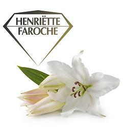 Henriëtte Faroche