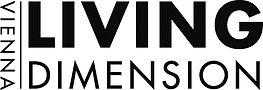 Living Dimension Logo