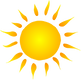 kisspng-vector-graphics-royalty-free-clip-art-stock-illust-4-clipart-sun-png-transparent-o