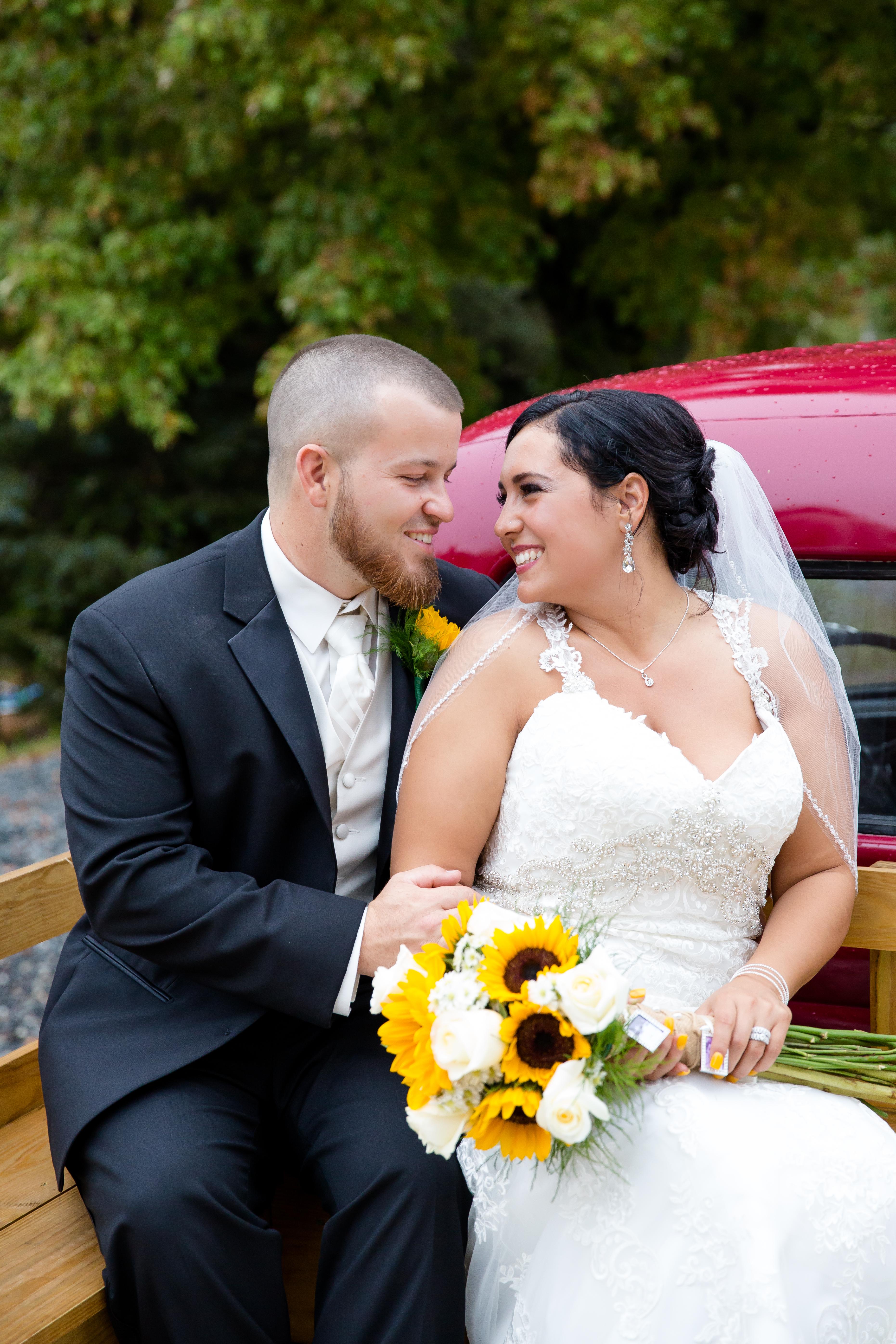 Silveira_Wedding__0381