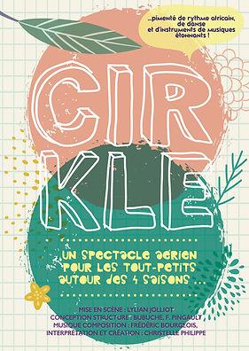 CIRCKLE_affiche petit.jpg