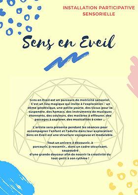 sens_en_éveil_page_1.jpg