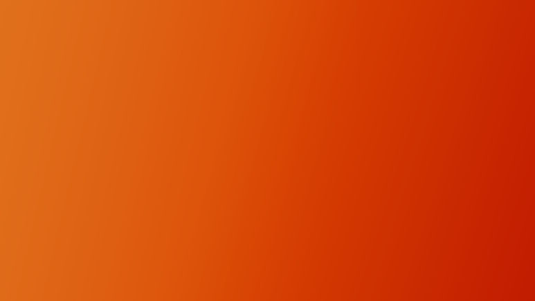 fondo-naranja.jpg