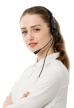 call-center-1.png