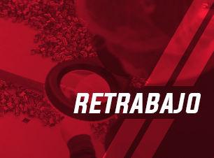 RETRABAJO-1.jpg
