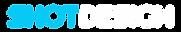 Logo shot.png