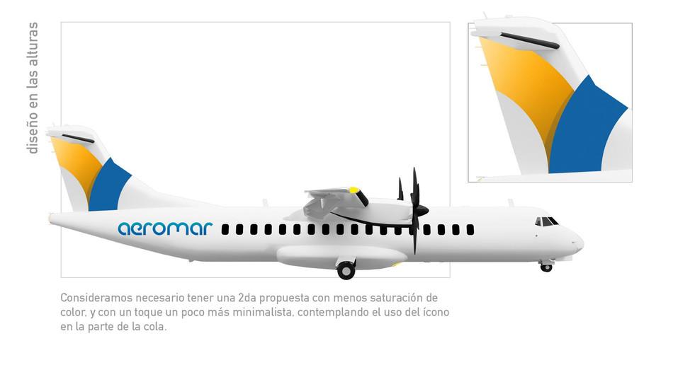 Aeromar nueva imagen v1 (1).jpg