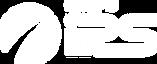 logo-grupoips-blanco.png