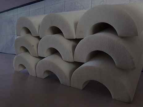 aislamientos-termicos-para-tuberias-y-ta