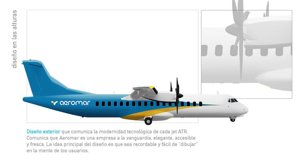 Aeromar nueva imagen v1.jpg