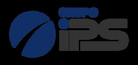 grupoIPS-Logo.png