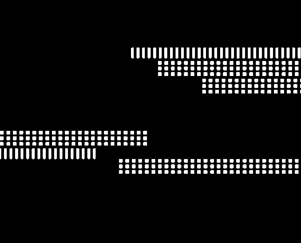 rompe-limites-1.png