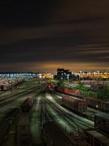 railway-station-1363771_1920.jpg