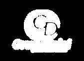 grupodriel-blanco.png