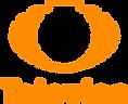 1200px-Televisa_logo.svg.png
