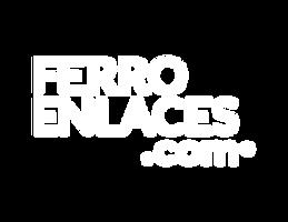 ferroenlaces-alta-resolucion-blanco.png