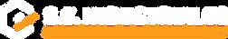 seindustriales-logo-b-a