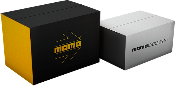 cajas-momo.png