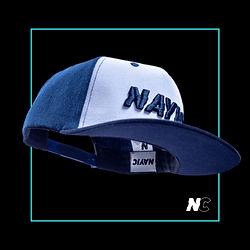 gorra-azul.jpg