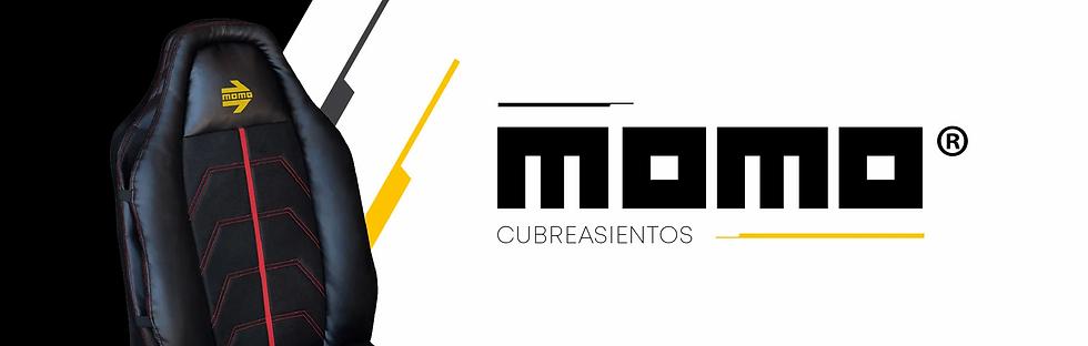 momo-cubreasientos.webp