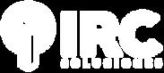IRC-BLANCO (1).png