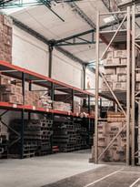 photo-of-warehouse-3821385.jpg