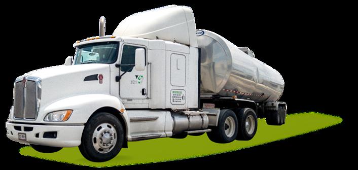 camion-gabsa-2.png