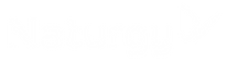 naturgy-logo.png