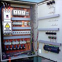 tablero-control.jpg