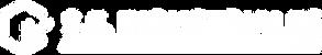 seindustriales-logo-blanco