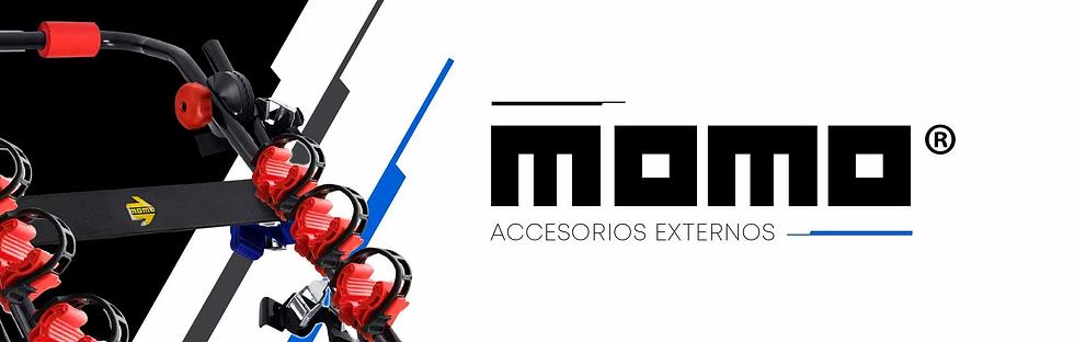 momo-accesorios-externos.webp