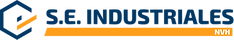 seindustriales-logo