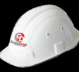 helmet-grupodriel.png