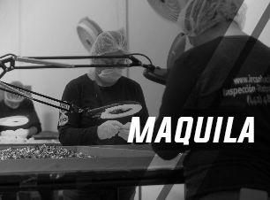 MAQUILA-2.jpg