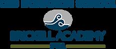 Brickell Academy