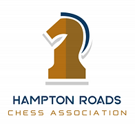 chess logo_edited.png