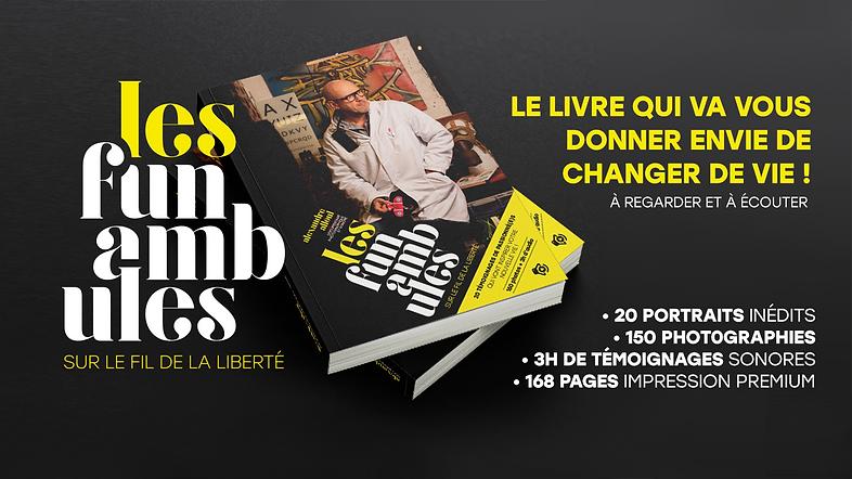 les-funambules-shareFB-new.png