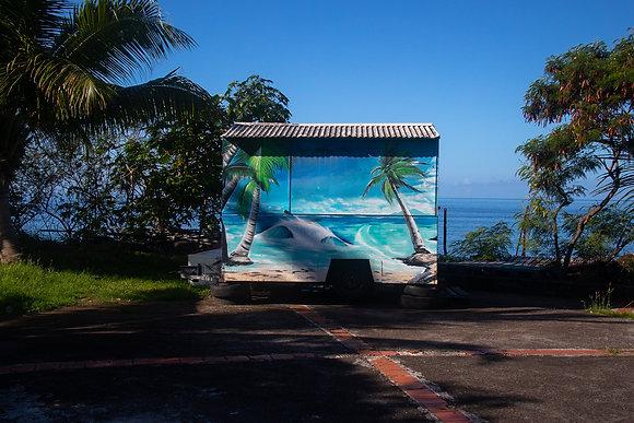 Bokit (Guadeloupe)