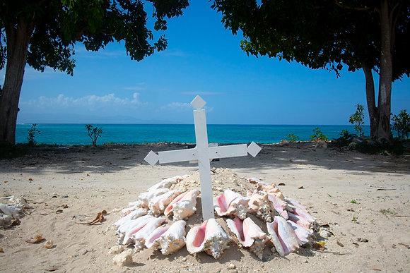 Le plus beau des repos (Guadeloupe)