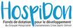 logo-hospidon.png