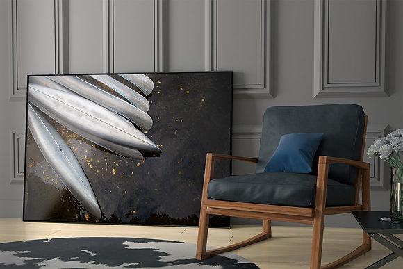 """""""Les sardines"""" (Stockholm / Sweden)"""
