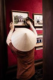 Série photographies de voyage asie vietnam japon stockholm europe capitales street photo Alexandre Alloul