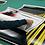 Thumbnail: Tirage Fineart 20 x 30 cm